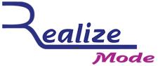 Realize Mode